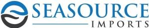 seasource logo
